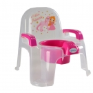 Toilet Seat 50-100 - image 70-200-2-135x135 on https://www.bebestars.gr