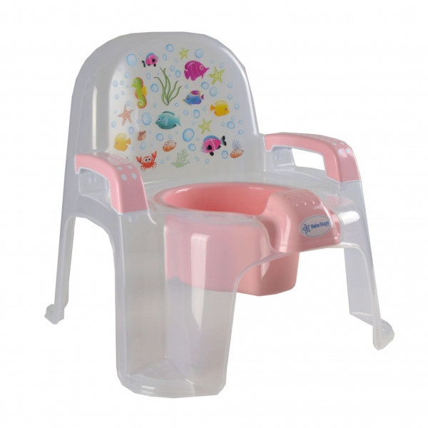 Γιογιό Κάθισμα Chair  70-200 - image 70-200-3-600x600 on https://www.bebestars.gr