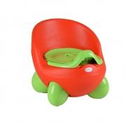 Γιογιό Κάθισμα Egg Red 72-180 - image 72-180-180x180 on https://www.bebestars.gr