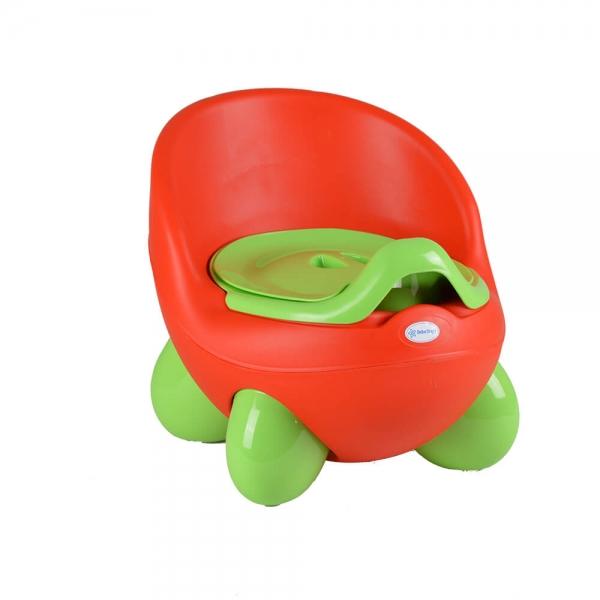 Γιογιό Κάθισμα Egg Red 72-180 - image 72-180-600x600 on https://www.bebestars.gr