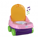 Γιογιό Κάθισμα Musical Car 73-174 - image 73-171-1-135x135 on https://www.bebestars.gr
