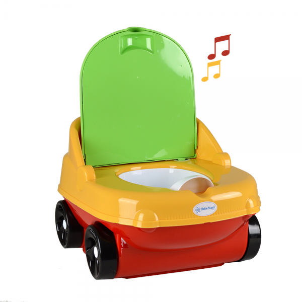 Γιογιό Κάθισμα Musical Car 73-176 - image 73-176-1-600x600 on https://www.bebestars.gr