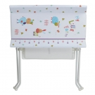Baby Bath Primo Pastel with Safety Net 10-101 - image 15-100-1-135x135 on https://www.bebestars.gr