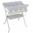 Baby Bath Primo with Safety Net 10-100 - image 15-100-2-135x135 on https://www.bebestars.gr