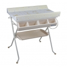 Baby Bath Primo with Safety Net 10-100 - image 15-182-3-135x135 on https://www.bebestars.gr