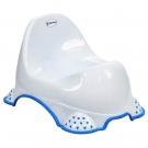 Toilet Seat 50-100 - image 70-100-1-2-135x135 on https://www.bebestars.gr