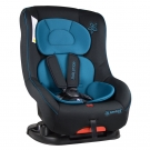 Car Seat Evolution Petrol 904-184 - image 904-184-135x135 on https://www.bebestars.gr
