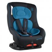 Κάθισμα Αυτοκινήτου Evolution Petrol 904-184 - image 904-184-180x180 on https://www.bebestars.gr