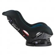 Κάθισμα Αυτοκινήτου Evolution Petrol 904-184 - image 904-184-2-180x180 on https://www.bebestars.gr