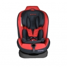 Κάθισμα Αυτοκινήτου Apex 360° Isofix Mint 925-184 - image 905-185-1-1-135x135 on https://www.bebestars.gr