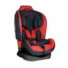 Κάθισμα Αυτοκινήτου Apex 360° Isofix Mint 925-184 - image 905-185-3-135x135 on https://www.bebestars.gr