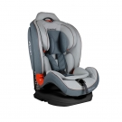 Κάθισμα Αυτοκινήτου Apex 360° Isofix Mint 925-184 - image 905-187-7-135x135 on https://www.bebestars.gr
