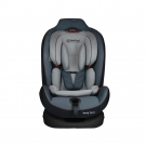 Κάθισμα Αυτοκινήτου Apex 360° Isofix Mint 925-184 - image 905-188-1-1-135x135 on https://www.bebestars.gr