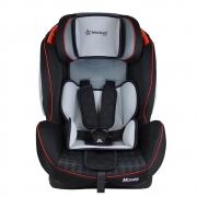 Κάθισμα Aυτοκινήτου Monza Black 906-188 - image 906-188-1-180x180 on https://www.bebestars.gr
