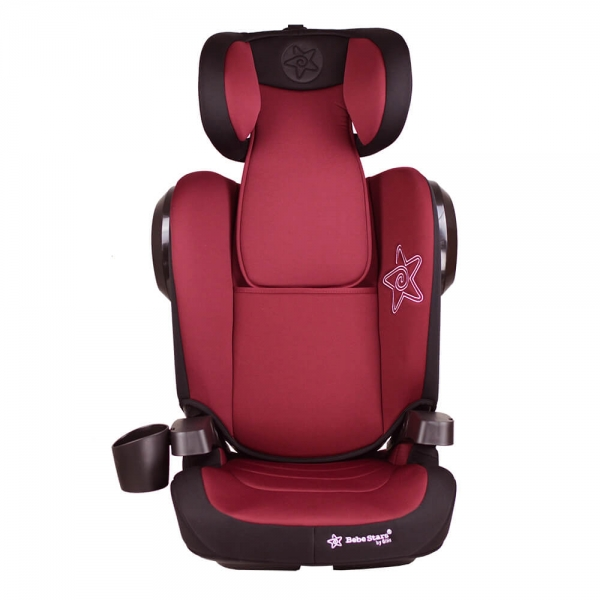 Κάθισμα Αυτοκινήτου Isofix EVO Ruby 941-185 - image 941-185-1-600x600 on https://www.bebestars.gr