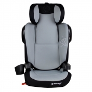 Car Seat Isofix EVO Grey 941-186 - image 941-186-1-180x180 on https://www.bebestars.gr