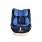 Κάθισμα Αυτοκινήτου Isofix 360° Levante Red 910-185 - image 818-181-5-135x135 on https://www.bebestars.gr