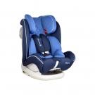 Κάθισμα Αυτοκινήτου Isofix 360° Levante Red 910-185 - image 922-181-135x135 on https://www.bebestars.gr