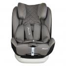 Κάθισμα Αυτοκινήτου Apex 360° Isofix Mint 925-184 - image 922-182-1-1-135x135 on https://www.bebestars.gr