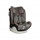Κάθισμα Αυτοκινήτου Isofix 360° Levante Red 910-185 - image 922-182-135x135 on https://www.bebestars.gr