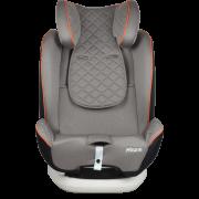 Κάθισμα Αυτοκινήτου Isofix Milano Forest 922-182 - image 922-182-2-1-180x180 on https://www.bebestars.gr