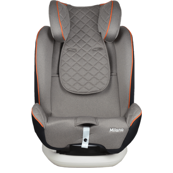 Κάθισμα Αυτοκινήτου Isofix Milano Forest 922-182 - image 922-182-2-1-600x600 on https://www.bebestars.gr