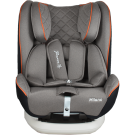 Κάθισμα Αυτοκινήτου Apex 360° Isofix Mint 925-184 - image 922-182-5-1-135x135 on https://www.bebestars.gr