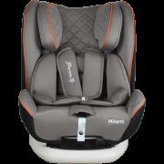 Κάθισμα Αυτοκινήτου Isofix Milano Forest 922-182 - image 922-182-5-1-180x180 on https://www.bebestars.gr