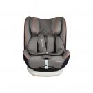 Κάθισμα Αυτοκινήτου Isofix 360° Levante Red 910-185 - image 922-182-5-135x135 on https://www.bebestars.gr
