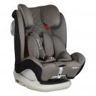 Κάθισμα Αυτοκινήτου Apex 360° Isofix Mint 925-184 - image 922-182-6-135x135 on https://www.bebestars.gr