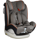 Car seat Apex Isofix 360° Mint  925-184 - image 922-182-7-135x135 on https://www.bebestars.gr