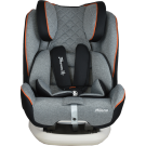 Κάθισμα Αυτοκινήτου Apex 360° Isofix Mint 925-184 - image 922-186-1-135x135 on https://www.bebestars.gr
