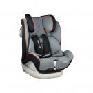 Κάθισμα Αυτοκινήτου Isofix 360° Levante Red 910-185 - image 922-186-135x135 on https://www.bebestars.gr
