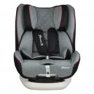 Κάθισμα Αυτοκινήτου Apex 360° Isofix Mint 925-184 - image 922-186-5-1-135x135 on https://www.bebestars.gr