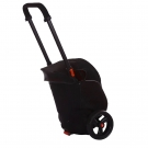 610-179 Tricycle Mousie - image bag_ok-1-135x135 on https://www.bebestars.gr