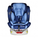 Car seat Apex Isofix 360° Mint  925-184 - image 920-184-1-1-135x135 on https://www.bebestars.gr