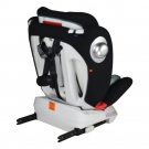 Car seat Apex Isofix 360° Mint  925-184 - image 920-188-1-135x135 on https://www.bebestars.gr