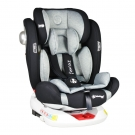 Κάθισμα Αυτοκινήτου Apex 360° Isofix Mint 925-184 - image 920-188-135x135 on https://www.bebestars.gr