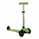 Scooter iSporter Mini Green 650-174 - image 650-174-135x135 on https://www.bebestars.gr