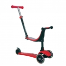 Scooter Aero Red 654-180 - image 651-180A-135x135 on https://www.bebestars.gr