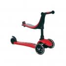 Scooter Aero Red 654-180 - image 651-180B-135x135 on https://www.bebestars.gr