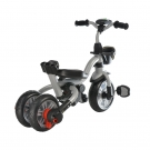 Baby Tricycle Riva Red 360° 812-180 - image 811-2-135x135 on https://www.bebestars.gr