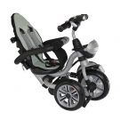 Baby Tricycle Riva Red 360° 812-180 - image 811-5-135x135 on https://www.bebestars.gr