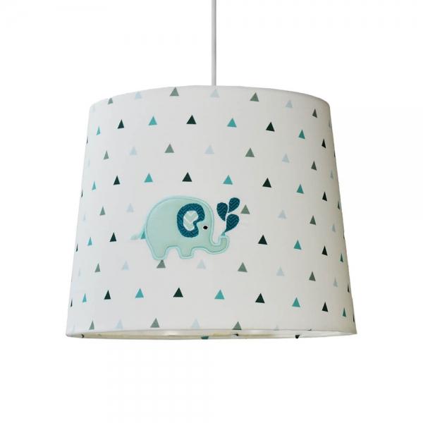 Ceiling Light Elephant 3058 - image 3058-600x600 on https://www.bebestars.gr