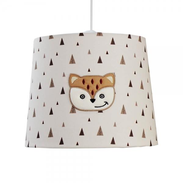 Ceiling Light Fox 3068 - image 3068-600x600 on https://www.bebestars.gr