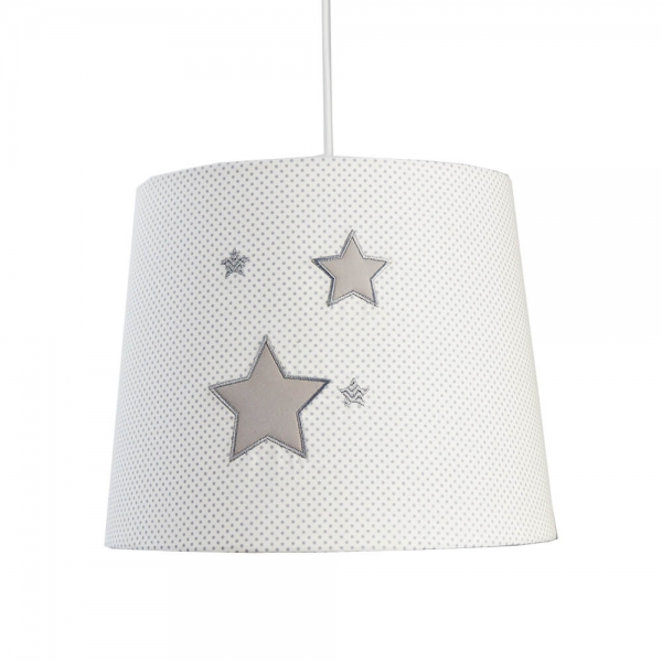 Ceiling Light Stars 3078 - image 3078-600x600 on https://www.bebestars.gr