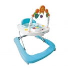 Baby Walker Play 2 in 1 - image 4211-135x135 on https://www.bebestars.gr