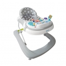 Baby Walker Stars 2 in 1 4212 - image 4212-135x135 on https://www.bebestars.gr
