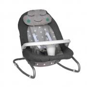 Electrical Bella Vita 2 in 1 Grey 250-186 - image 250-186-2-1-180x180 on https://www.bebestars.gr