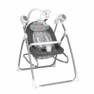 High Chair & Electric Swing Combi 873-182 - image 250-186-new-135x135 on https://www.bebestars.gr